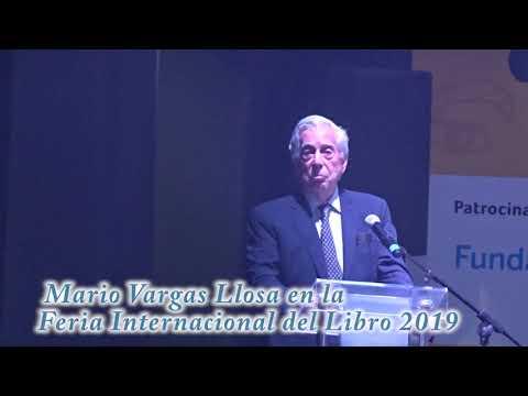 mario-vargas-llosa-inaugura-la-feria-internacional-del-libro-2019