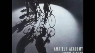 ムーンライダーズ 『アマチュア・アカデミー』 (1984) ①Y.B.J (Young Bl...