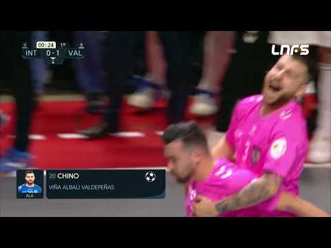 Mejores Goles Copa de España 2020