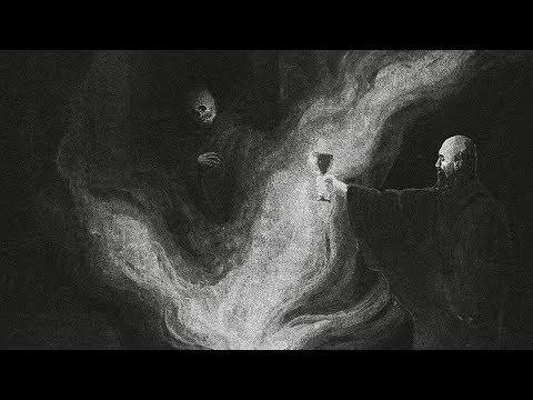 Krater - Venenare (Full Album)