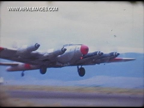 air-tankers-at-wenatchee-in-the-golden-age---1970