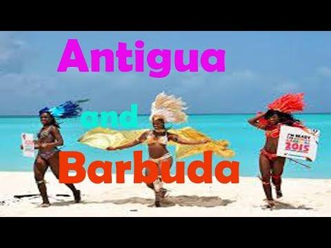 antigua and barbuda||hoteles en antigua guatemala||barbados antigua||antigua map||antigua||barbuda