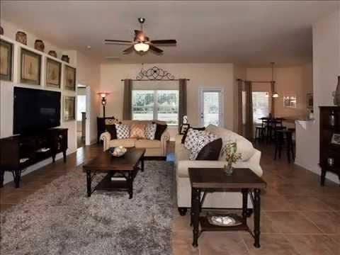 Adams Homes   2265