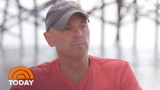Watch Kenny Chesney's Extended interview With Natalie Morales | TODAY