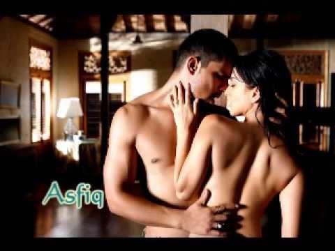 Jism 2 ~~ Abhi Abhi (Duet) Hum To Haare (Abhi Abhi) Exclusive New Song (W/Lyrics)...2012