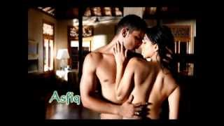 Jism 2 ~~ Abhi Abhi (Duet) Hum To Haare (Abhi Abhi) Exclusive New Song (W/Lyrics)...2012