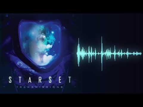 STARSET - My Demons (VMIX) | Original+Acoustic Mix