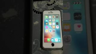 how to call from jio sim card in Iphone without any application.