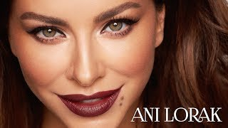 Ani Lorak - Best songs - The Best 2018