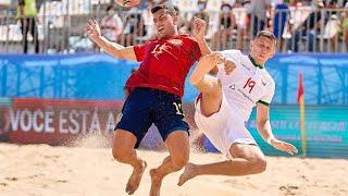 Евролига 2021 Суперфинал 1 тур Беларусь Испания