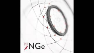 NGe - Любовь и дым (Official Audio)