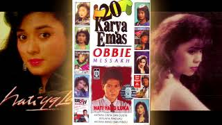Download Lagu Lagu Lawas Indonesia Karya Obbie Messakh mp3