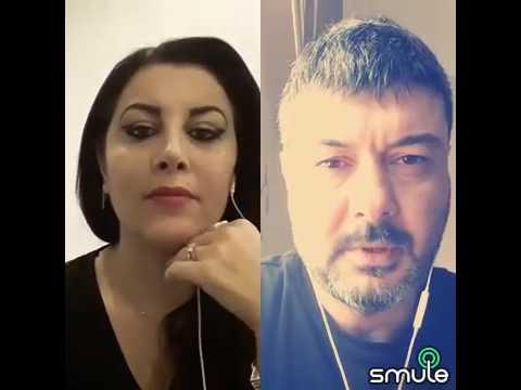 Aynur Yıldırım Alper Sarvant - Söyle thumbnail
