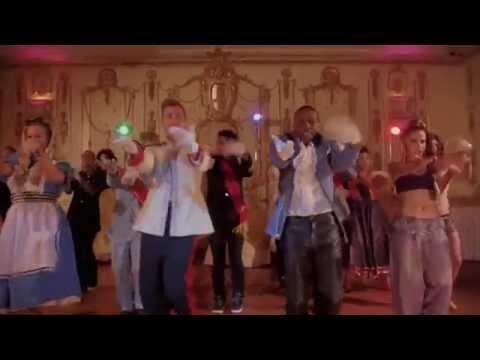 P!nk - Blow Me (One Last Kiss)из YouTube · С высокой четкостью · Длительность: 3 мин48 с  · Просмотры: более 86.747.000 · отправлено: 25-7-2012 · кем отправлено: PinkVEVO