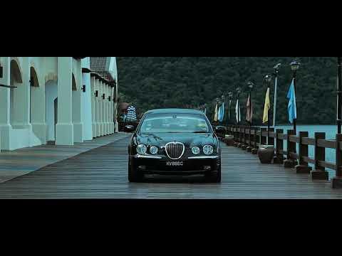 Thala in Rekka Villian best BGM video