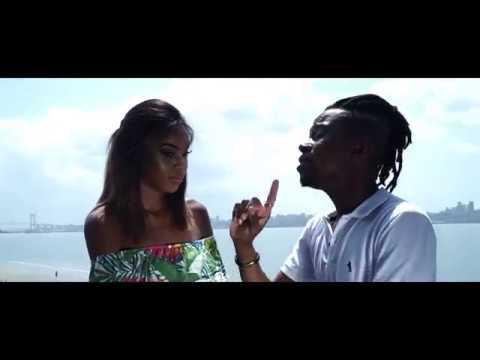Messias Maricoa Artista Moçambicano com mais vídeos Lançado em 2018