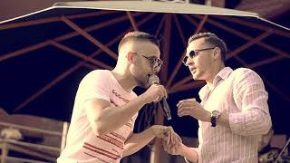 Iulian Puiu - Doua inimi (live) 2018