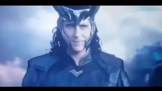 thor true power-Thor Ragnarok
