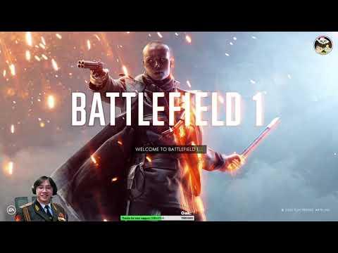 Battlefield 1 | วิธีแก้ปัญหาเข้าเกมไม่ได้ / ค้าง / Join เพื่อนไม่ได้ (Clear Origin cache files)