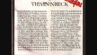 The Stranglers - Hallow to Our Men From the Album The Gospel According to The Meninblack