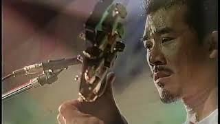 井上堯之さん第2弾。ギタリストとしての最高の動画です。
