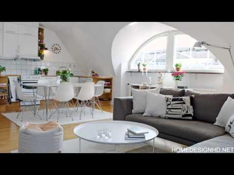 inspiring-attic-apartment-showcasing-charming-details-in-sweden