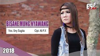 Ida Laila - Full Album | Lagu Dangdut Lawas 80an - 90an Terbaik Sepanjang Masa - Tembang Kenangan