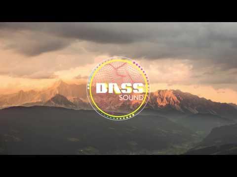 Emeli Sande - Read All About It Pt3 (Daniel K Remix)