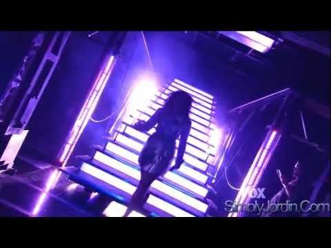 I Am Woman  Jordin Sparks American Idol