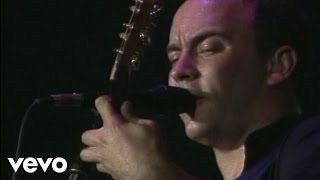Dave Matthews Band - Crash Into Me (Live At Folsom Field)