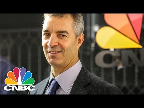 Dan Loeb Says Hedge Funds Are Getting Killed: Bottom Line | CNBC