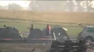"""Карповая ловля """"Карп Элит-2009"""""""