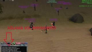 Gambar cover İKV - İddalı büyücü SetheriaL vs Creation Epic [ VOL 8 ]