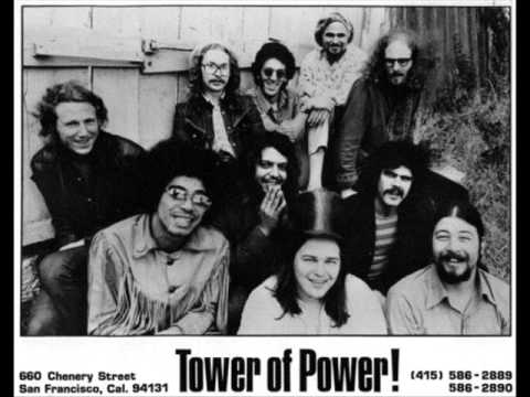 tower of power # 30