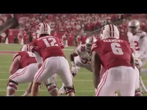 The Journey - Ohio State vs Wisconsin