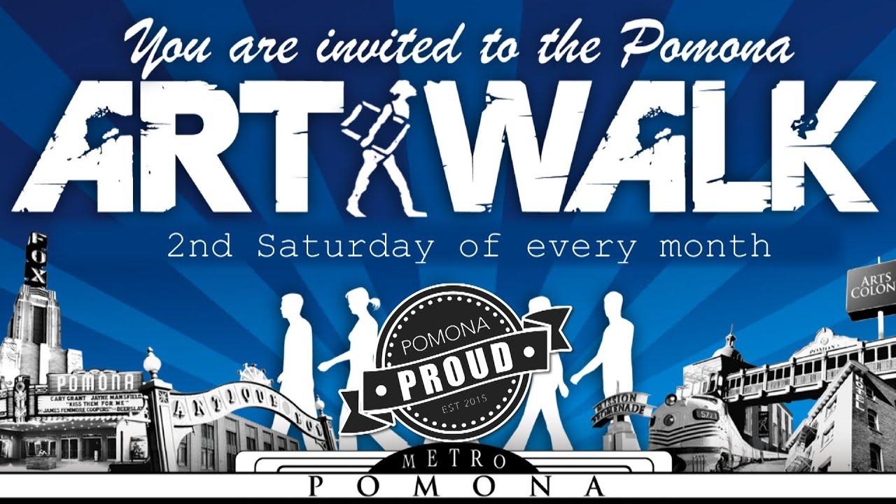 Art Department | Pomona College in Claremont, California - Pomona ...