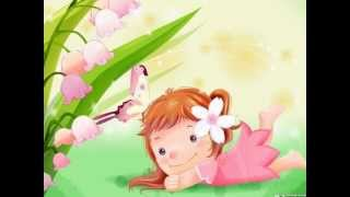 เพลง : อากาศดีๆ by วันวิสา จีนแข