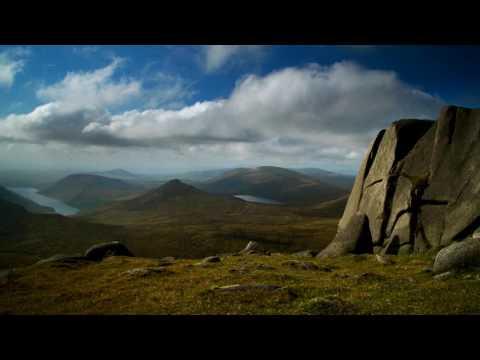 Bobby Sands 66 Days Official Irish Trailer