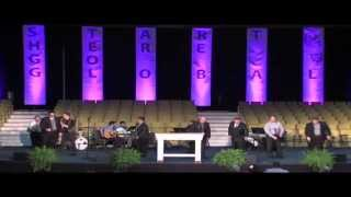 Before the Throne of God by Springfield Missouri BBFI Worship Pastors