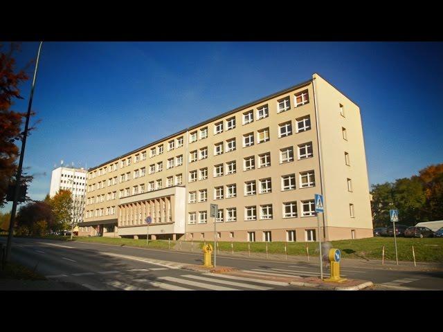 Miejski O?rodek Pomocy Spo?ecznej w Koszalinie - 25 lat MOPS