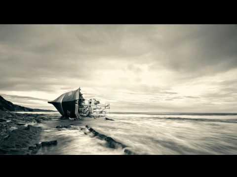George Acosta  Beautiful ft Fisher