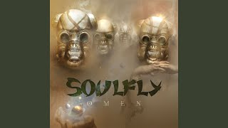 Provided to YouTube by Warner Music Group Refuse/Resist · Soulfly O...