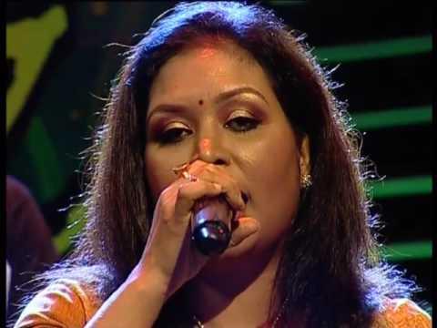 Saaz   Queen Das   Bohagote Aahibi Senai Oi  Assamese Song