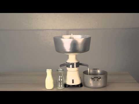 baratte beurre 1 6 litres doovi. Black Bedroom Furniture Sets. Home Design Ideas
