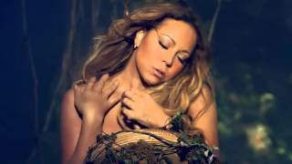 mariah carey you re mine eternal shawna dee remix
