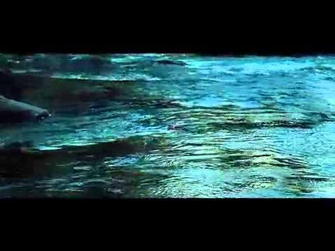 ANJOS KRAFTA BAIXAR MUSICA HANNGAR ESTRELA GUIA DO