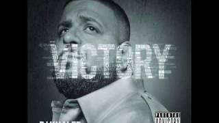 Dj Khaled - Rockin All My Chains On - Victory - 2010
