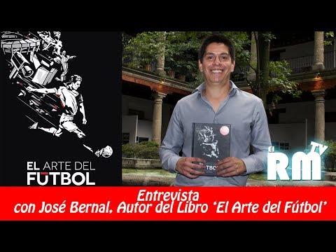libro:-el-arte-del-fútbol