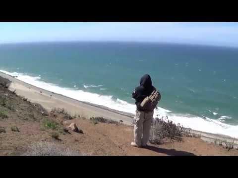 Point Mugu Hike