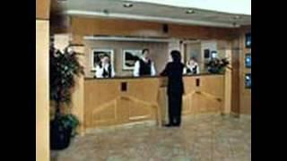 Best Western Port O'call Hotel Calgary Hotel Calgary